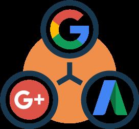 google programs