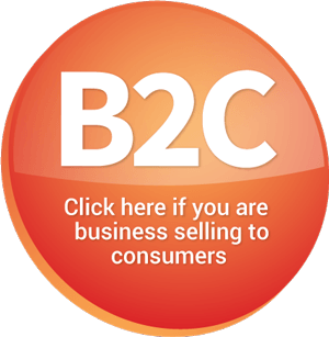 Digital Marketing Solutions for B2C