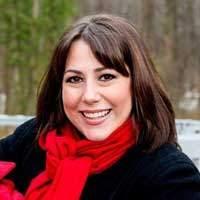 Danielle L. Procopio - Shepherd of the Valley | Corporate Director of Marketing, Sales & Communication