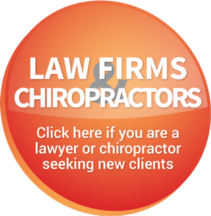 Digital Marketing Solutions for Law Firms and Chiropractors