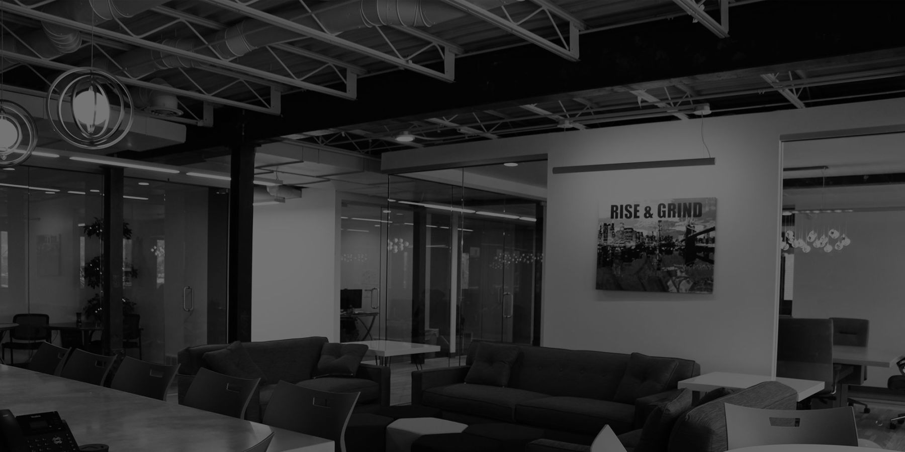 Actionable Insights Office