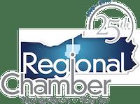 25th-anniversary-logo (1)