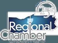 25th-anniversary-logo-1-1