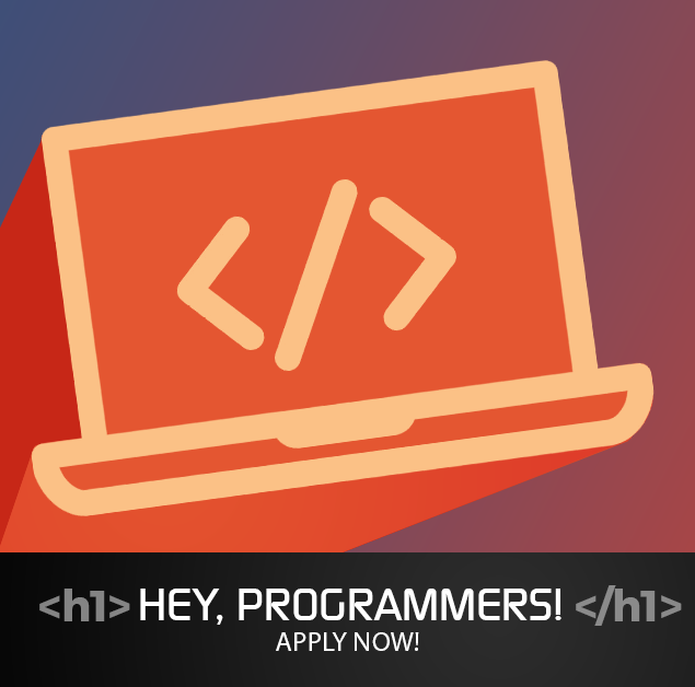 programmers_web
