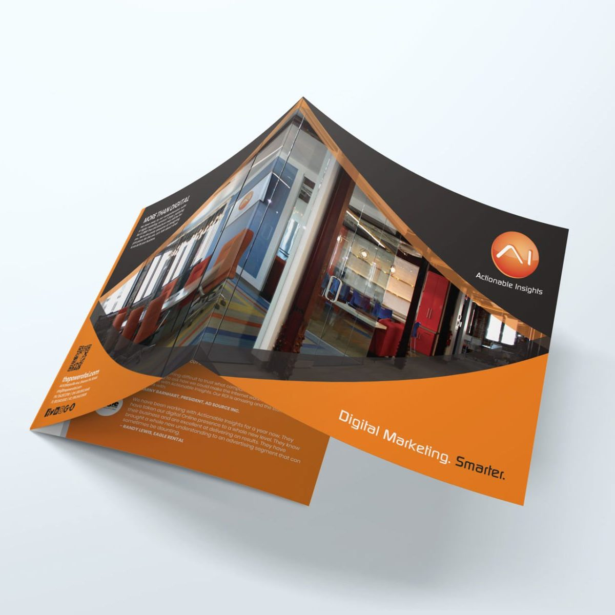ai-brochure